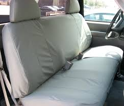 Best Solutions Of Bench Seats For Trucks Also Bench Seats For Trucks ... 1950 Chevy Truck Seat Covers Wiring Diagrams Amazoncom Unique Imports Premier Knit Mesh Full Size Bench Fits Chevrolet Solid Rugged Fit Custom Car Gray Home Idea Together With Camo Awesome Advanced Design Surprising Winter Cover Professional Innx Op902001 Waterproof Quilted Dog With Non Slip New Aftermarket Seats Saddle Blanket Navy Blue 1pc Ford 731980 Chevroletgmc Standard Cabcrew Cab Pickup Front