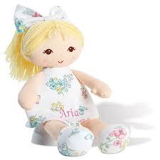 Do You Know The Matryoshka Doll ❤❤ Karamfilas Karamfila