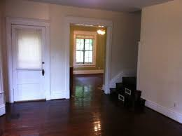 One Bedroom Apartments Athens Ohio by 163 N Congress Sabel Rentals Ohio University Student Rental