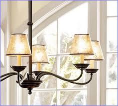 Pottery Barn Floor Lamps Ebay by Pottery Barn Lamp Shades Ebay Home Design Ideas