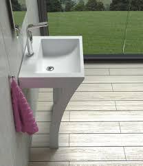 18 Inch Pedestal Sink by 27 Best Guest Bath Images On Pinterest Pedestal Sink Guest Bath
