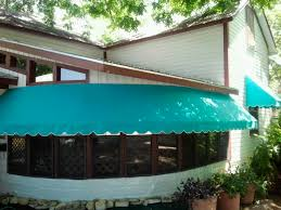 Residential Awnings Custom Canvas Business Window Awnings Forman Signs Pergola Design Wonderful Istock Pergola Phoenix Best Patios In Bullnose Awning Fixed Styles Quarter Round Castle Cubby Backyard Fun For Kids All Year Round Residential Gallery Wedge Alinium Entrance Dome Youtube Ridgewood Awning Bromame Blue Shop Vintage Outdoor Stock Illustration Img Harvest Design Half Suppliers And Manufacturers
