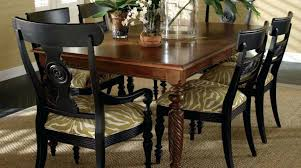 Best Of Images For Classics Ethan Allen British Desk Glass Cane Top Coffee Table Pickup Bed