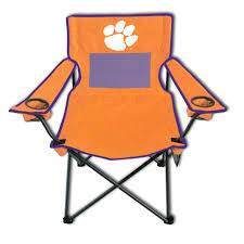 Clemson Tigers Oversized Chair Ncaa Chairs Academy Byog Tm Outlander Chair Dabo Swinney Signature Collection Clemson Tigers Sports Black Coleman Quad Folding Orangepurple Fusion Tailgating Fisher Custom Advantage Zero Gravity Lounger Walmartcom Ncaa Logo Logo Chair College Deluxe Licensed Rawlings Deluxe 3piece Tailgate Table Kit Drive Medical Tripod Portable Travel Cane Seat