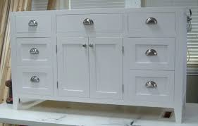 bathroom ideas vanity no top 48 white without with inch antique