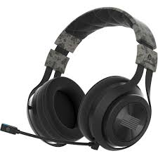 100 Camo Accessories For Trucks Lucidsound Universal Wireless Gaming Headset Ds