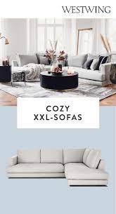 riesige auswahl an sofas sofa wohnen sofas