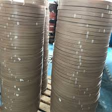 Decorative Metal Banding For Furniture by Customized Decorative Metal Edge Banding For Furniture Customized