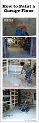 Quikrete Garage Floor Epoxy Clear Coat by Best 25 Epoxy Garage Floor Cost Ideas On Pinterest Epoxy