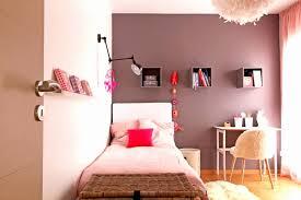 deco chambre a faire soi meme tapis design pour deco chambre fille ado 2017 beau stunning idee