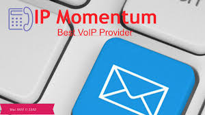 Ipmomentum Hashtag On Twitter Best Voip Home Phone Plans All Pictures Top Business Voip Packages Soho66 Apartments Residential Rockland Floor Plan Plans Heights Just Compared My Vzw 4g Internet Speed On Speedtest And Fast Id Exciting Cheap House Phone Contemporary Idea How To Find The Service Top10voiplist Hosted Voip Uks Number 1 Voipe 10 Best Android Apps For Sip Calls Authority Providers In Bangalore India The Top 5 800 Number Services For Small Businses Ip Voice 4g Lte Internet And Cloud C Spire 15 Provider Guide 2017
