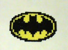 Free Batman Logo Pumpkin Carving Patterns by Best 25 Batman Logo Ideas On Pinterest Batman Tattoo Liu Logo