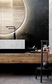 bathroom decor black and white lassen sie sich mit 20