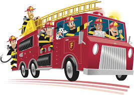 Milan School District C-2 - Firefighters And Smokey Came To Visit Chattahoochoconee National Forests News Events Pickett County K8 Computer Lab Smokey Visits Prek Matchbox Aqua Cannon Fire Truck Rig Amazoncouk Toys Games Great Gifts For Kids With Lights And Sounds Amazoncom The The Are You Ready Imaginative Replacement Balls Pictures Matchbox Smokey Milan School District C2 Firefighters Came To Visit Tvfd Celebrates 100th Anniversary Open House