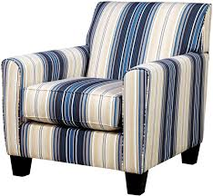 Kenmir Blue Accent Chair Accent Seating Tufted Chair Without Arms By Coaster At Sam Levitz Fniture Lilly Corinna Uttermost Living Room Luella Chenille Ut423 Walter E Smithe Design Rupert Rowen Grey Fabric Modern Chairs With For Bedroom Club Deco Teal Floral Upholstery Griffin Transitional Corinthian Great American Home Store Accent Chair Krista 532 Rolled Fusion Zaks 592 Sloping Track Midcentury Feet Wayside