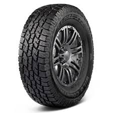 Multi-Mile | WILD COUNTRY XTX SPORT Tires Dutrax Performance Tires Monster Truck Yokohama Top 7 Suv And Light Streetsport To Have In 2017 Toyo Proxes T1 R Bfgoodrich Gforce Super Sport As The 11 Best Winter Snow Of Gear Patrol 21 Grip Hot Rod Network Michelin Pilot Zp 2016 Ram 1500 Sport Custom Suspension 20 Rim 33 1 New 2354517 Milestar Ms932 45r R17 Tire Ebay Tyrim Rources Typre Malaysia Kmc Wheel Street Sport Offroad Wheels For Most Applications