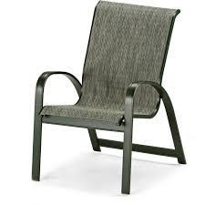 replacement slings for patio chairs dallas tx home outdoor