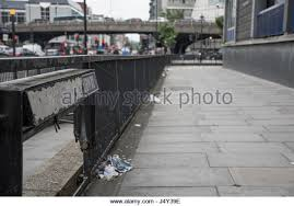 Joe Strummer Mural Portobello Road by Joe Strummer London Stock Photos U0026 Joe Strummer London Stock