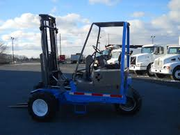 Used 2000 PRINCETON D50 Mast Forklift For Sale | #479956 Caterpillar Dp35n Diesel Forklift Truck For Sale Youtube Used 2000 Princeton D50 Mast Forklift For Sale 479956 Nissan 14 Tonne Narrow Isle Reach Truck Verlift Forktrucks Verlift Twitter 20160817_145442jpg 2 Ton Forklift Companies Trucks Sale China Manufacturer Forklifts Australia Perth Sydney Brisbane Melbourne More Hyster J160xmt Electric 4 Whl Counterbalanced 10t For And Ordpickers The New Hd Fork Lift Attachment By Detroit Wrecker
