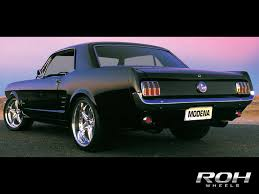 Ford Mustang 66 coupe ohhh this was my very first car cost my