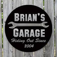 Best 25 Garage signs ideas on Pinterest