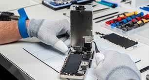 iPhone Repair Lincoln