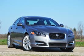 2013 Jaguar XF 2.0T - Autoblog Diesel Pickup Trucks From Chevy Ford Nissan Ram Ultimate Guide 2013 Jaguar Xf 20t Autoblog Nine New Models In Next 12 Months For Buick And Gmc 10 That Can Start Having Problems At 1000 Miles Allnew 2015 Chevrolet Colorado Redefines Midsize Taw All Past Truck Of The Year Winners Motor Trend 3500 Mega Cab Test Review Car Driver 2018 Honda Ridgeline Indepth Model Carrevsdaily Supercars Best W Motors Lykan Hypersport 38 Fiat Strada Wpoll Accessorize To Draw Faithful Bestride Mid Size Camper Resource