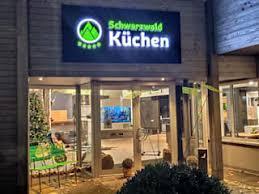 schwarzwald küchen singen küchenplaner in singen hohentwil