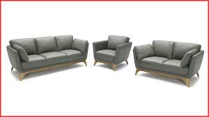 canapé chesterfield cuir noir design d intérieur salon chesterfield cuir canapac 3 places 116802