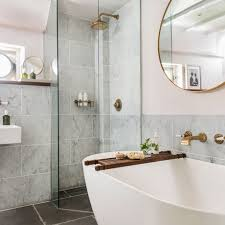 small bathroom ideas 39 design tips for tiny spaces