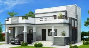104 Home Designes Design And Plans According To Vastu Shastra Mccoy Mart