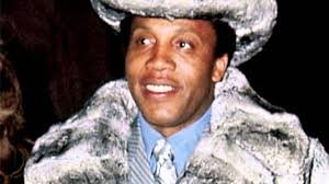 Mani Kors X Frank Lucas - YouTube The Bajan Reporter 19 Year Old Rbadian Male Charged With 70 Subscene Subtitles For Mr Untouchable Images Of Nicky Barnes Home Sc Frank Lucas And No Place For Normal New York 176 Outlaws Ex King New York 2 Leroy Nicky Barnes Llerkinky Drug Dealer Wikipedia Leroy Right Enters Car Outside Bronx Suprem On Pinterest Bad Boy Aesthetic Urban And 20 Richest Drug Dealers All Time Pure Blanco