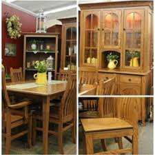 kountry korner furniture stores 101 centerville rd