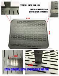 Sink Protector Mat Uk by 100 Sink Protector Mats Uk Kitchen Sink Floor Mats Kitchen