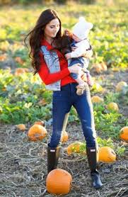 Pumpkin Patch Parker County Texas by At The Pumpkin Patch U003c U003c By Shea Marie Http Lookbook Nu Look