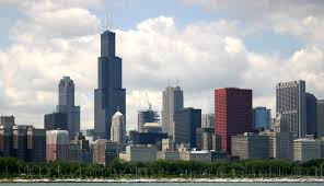 Chicago Computer Repair And Virus Removal | Chicago, IL Hosted Voip Service Best Voip For Business Top Virtual Broadsoft Centurylink Why Choose Chicago Provider Fiber Internet Phone Systems Providers Vox Carrier Voxcarrier Twitter Patent Us070206580 Call Flow System And Method Use In Haytech Solutions Websites Creation Seo Hosting Download Softphone Software Express Talk C Voip System Cloud Pbx Ldcommunications Portaone On Meet At Itw2017 To