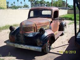 1946 Dodge Other Pickup Roberts Motor Parts Ebay Stores Home Flowers Auto Wreckers Aftermarket Mortspage 46 Dodge Flatbed 1946 Truck47 Ford Truck Pinterest Pickup S34 Monterey 2016 Jim Carter 1945 Halfton Classic Car Photos Welcome To City Part Sources For The Power Wagon Restored With Dcm Classics Help Blog 391947 Trucks Hemmings News