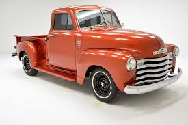 Classic Chevy Truck Parts Archives | Autostrach Truckdomeus 453 Best Chevrolet Trucks Images On Pinterest Dream A Classic Industries Free Desktop Wallpaper Download Ruwet Mom 1960s Pickup Truck 85k Miles Sale Or Trade 7th 1984 Gmc Parts Book Medium Duty Steel Tilt W7r042 Vintage Good Old Fashioned Reliable Chevy Trucks Pick Up Lovin 1930 Chevytruck 30ct1562c Desert Valley Auto Searcy Ar Custom Designed System Is Easy To Install The Hurricane Heat Cool Chevorlet Ac Diagram Schematic Wiring Old School 43 Page 3 Of Dzbcorg Cab Over Engine Coe Scrapbook Jim Carter