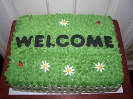 Housewarming Cake Idea Decorating Ideas Pinterest