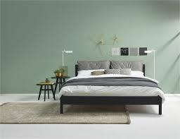 bilder fur schlafzimmer grun caseconrad