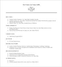 Resume Template Construction Format For Diploma In Civil Engineering Excel Engineer