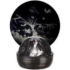 Halloween Flying Ghost Projector by Shop Gemmy Shadow Lights Multi Function White Led Multi Design