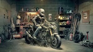 winter auszeit so kommen biker über die zwangspause