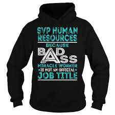 Svp Human Resources Because BADASS Miracle Worker Job Title TShirt ... Floridatrucking Companies Are Complaing They Cant Find Enough Truck Drivers To Fishing Strong Forward Service Cporation May Trucking Company Resume Examples For Truck Drivers Awesome Free Driving Schools Driver Rources Education Information Simulation Traing Solutions Faac Truck Driver Dies When Ctortrailer Leaves The Road And Plunges Cdl Roehl Transport Roehljobs Cdla Regional Owner Operator Tanker With Action Choosing A Career As Driver Mission Real Women In Real