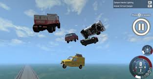 Who Needs Gravity? By CarreraCT On DeviantArt Ats Cat Ct 660 V21 128x Mods American Truck Simulator Gametruck Clkgarwood Party Trucks The Donut Truck Cherry Hill Video Games And Watertag V 10 124 Mod For Ets 2 Seeking Edge Kids Teams Play Into The Wee Hours North Est2 Ct660 V128 Upd 11102017 Truck Mod Euro Cache A Main Smoke From Youtube Connecticut Fireworks 2018 News Shorelinetimescom Seattle Eastside 176 Photos Event Planner Your House