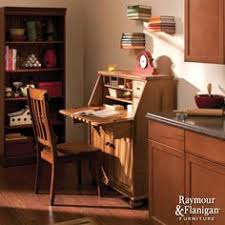 room to budget home office work smarter hz i love this desk