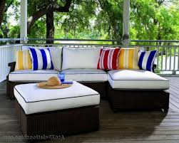 lovely idea zing patio furniture incredible decoration fort myers