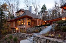Adirondack House Plans by Adirondack House Plans Escortsea