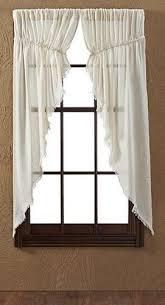 Country Curtains Marlton Nj Hours by Prairie Style Curtains U2013 Curtain Ideas Home Blog