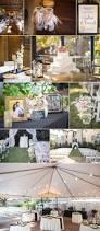 Dresser Mansion Tulsa Ok 74119 by Andi And Vincent Dresser Mansion Wedding Tulsa Oklahoma